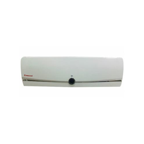 Tech long sbw24 wall air conditioners