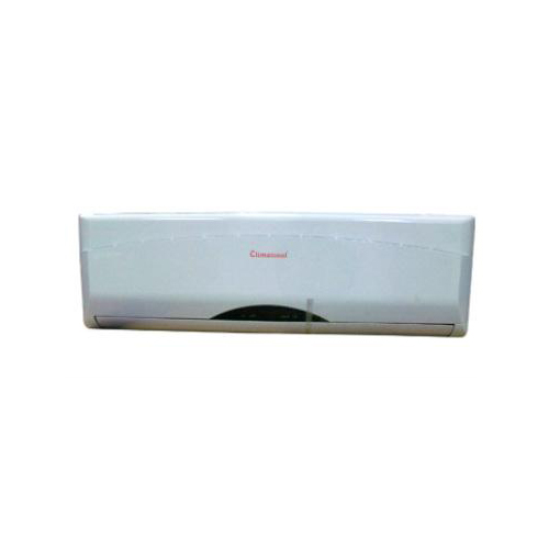 Tech long smw18 wall air conditioners
