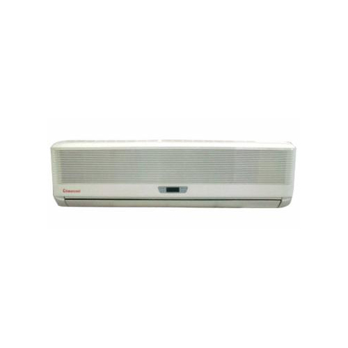 Tech long srw30 wall air conditioners
