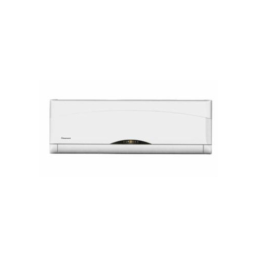 TECH LONG SMW36 WALL AIR CONDITIONERS_2
