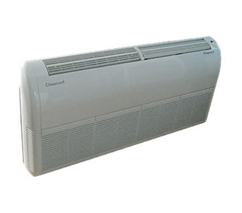 TECH LONG SPU-18 FLOOR CEILING AIR CONDITIONERS_2