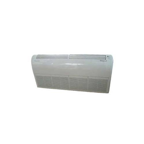 TECH LONG SPU-48 FLOOR CEILING AIR CONDITIONERS_2