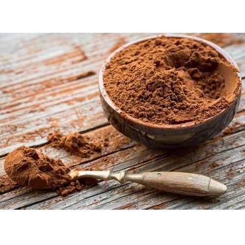 Danem international coco powder (chemical division)