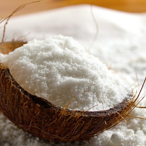 Danem international coconut powder (chemical division)