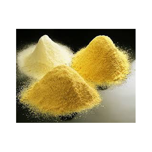 DANEM INTERNATIONAL DRIED EGG POWDER (CHEMICAL DIVISION)_2