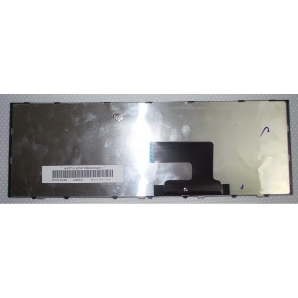 New Keyboard for Sony Vaio VPC-EE VPCEE Series PN: 0BS03016 AENE7U00120_4