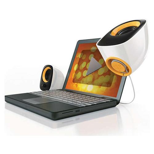 Philips USB Speakers SPA2210/10_3