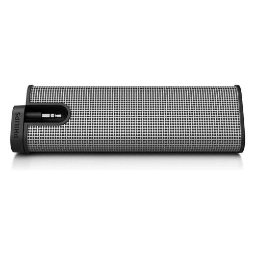 Philips Portable Speaker SBA1610/00_6