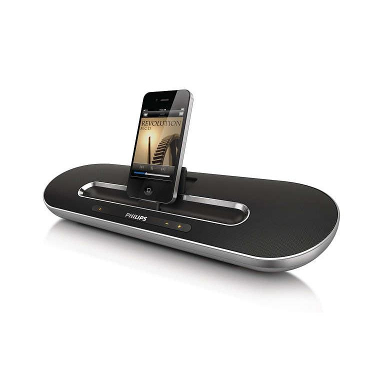 Philips Docking Speaker DS7700/10_5