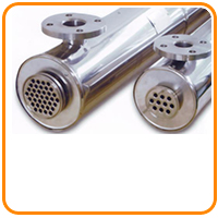 Pharmaflo Heat Exchanger_2