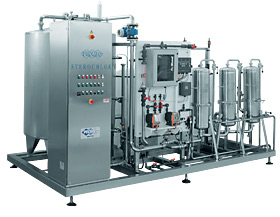 STEROCHLOR PROCESSING SYSTEMS_2