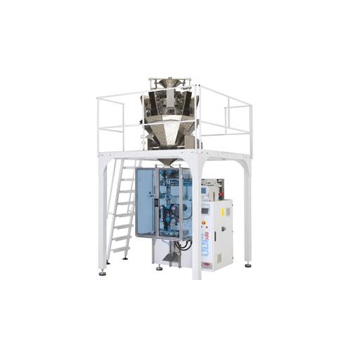 Odm 500 + tw-c / 10 packing machine
