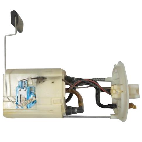 Kia Sorento fuel pump GCC_2