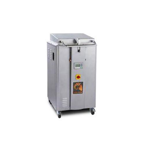 Square divider automatic dsa 1020/1530