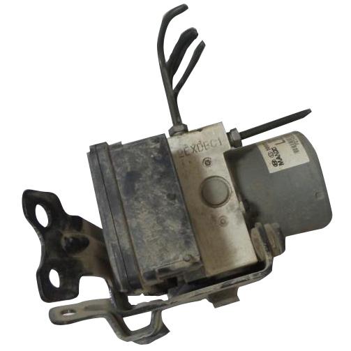 Kia sportage abs system gcc