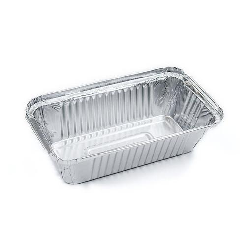 Aluminium container malfco 59 060