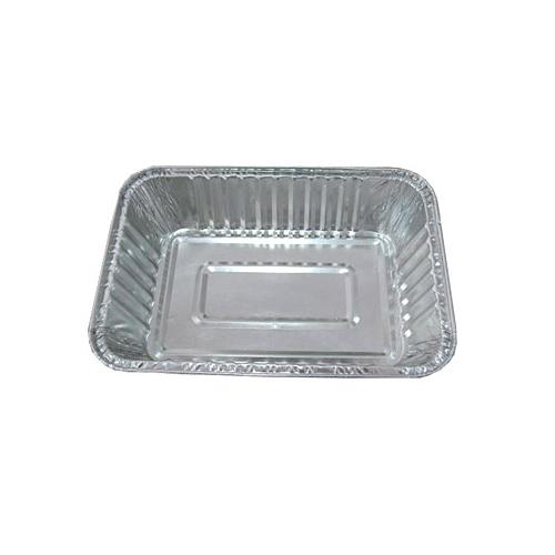 Aluminium container malfco07 o08