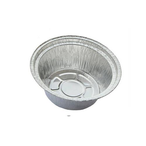 Aluminium container malfco05 06