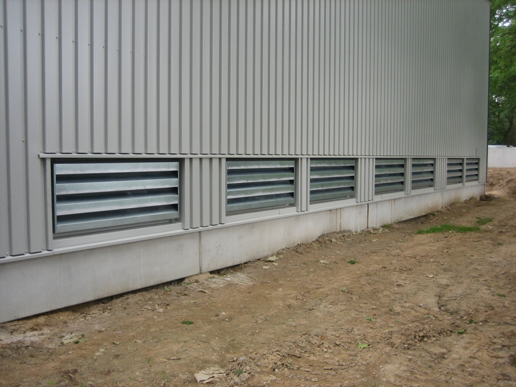 Noise Absorbing Grills_2
