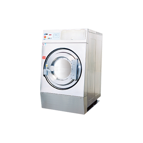 Image he series washer extractor
