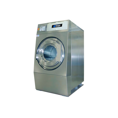 Image hp series washer extractor