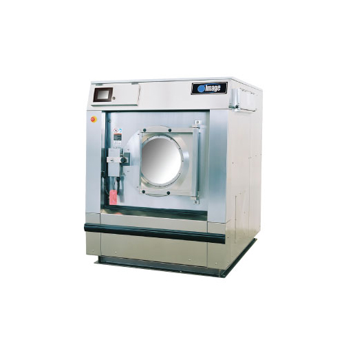 Image hi series washer extractor