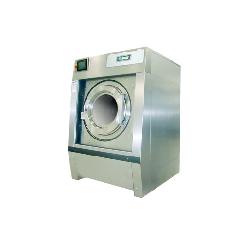 Image sp series washer extractor