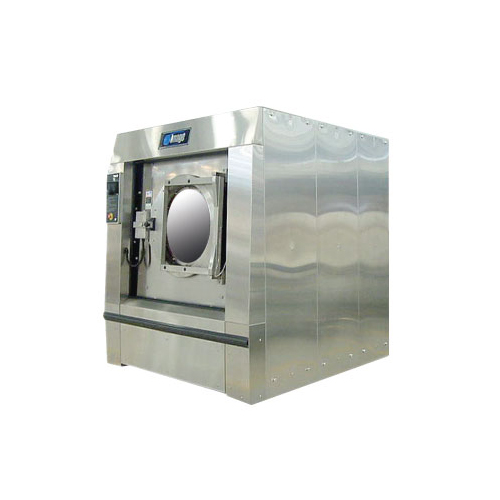 Image si series washer extractor