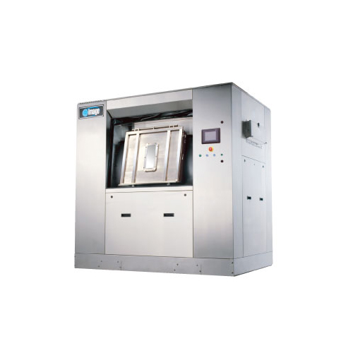 Image sb series washer extractor
