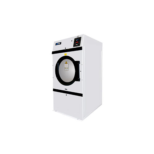 Image de series tumble dryer