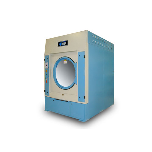 Image dp series tumble dryer