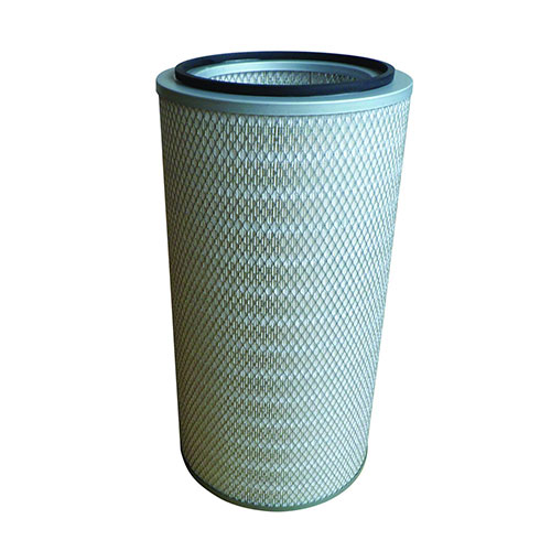 Air Filter Cartridges_2