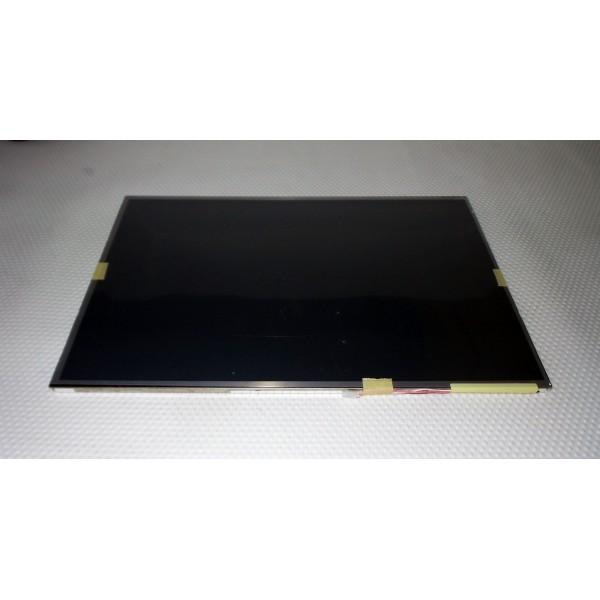 SAMSUNG LTN154X8-L01 LCD 15.4