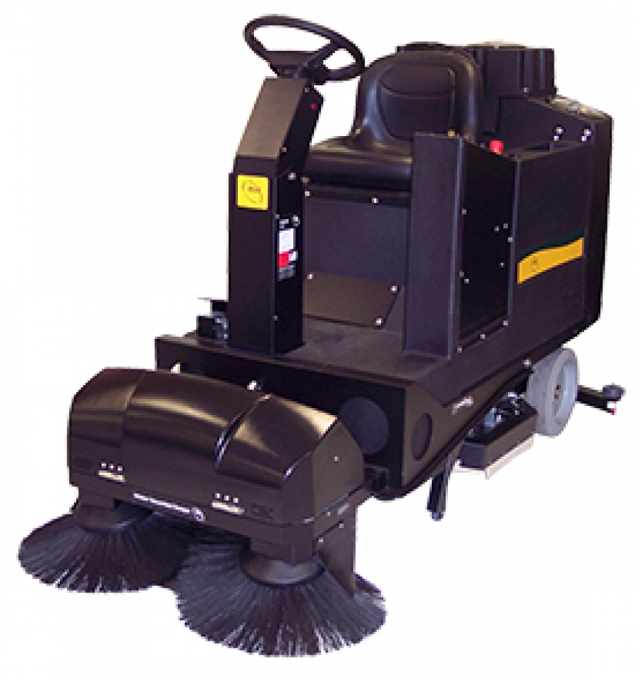 Whisker Vacuumized Pre-Sweep Automatic Scrubbers_2