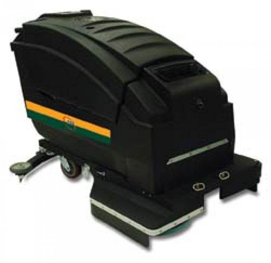 Wrangler 2730 DB Automatic Scrubbers_2