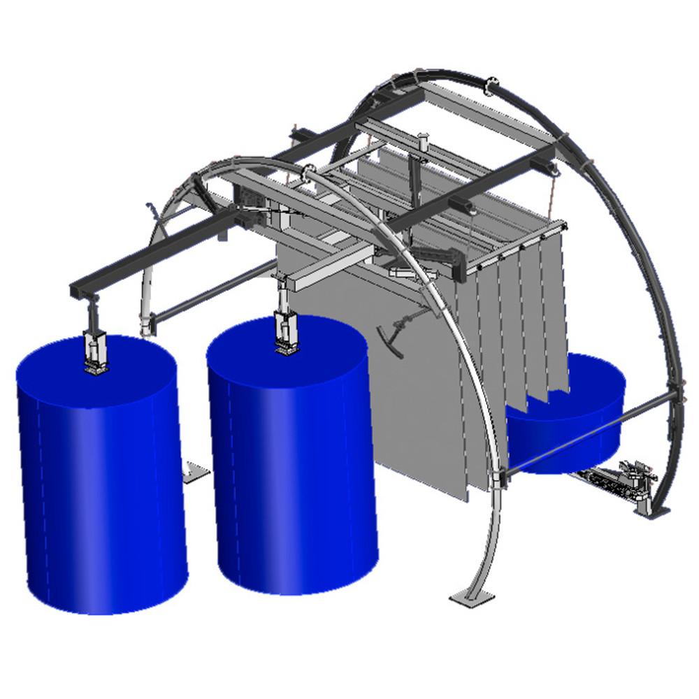 E-M2002-NC Multi-Washer Module XL_2