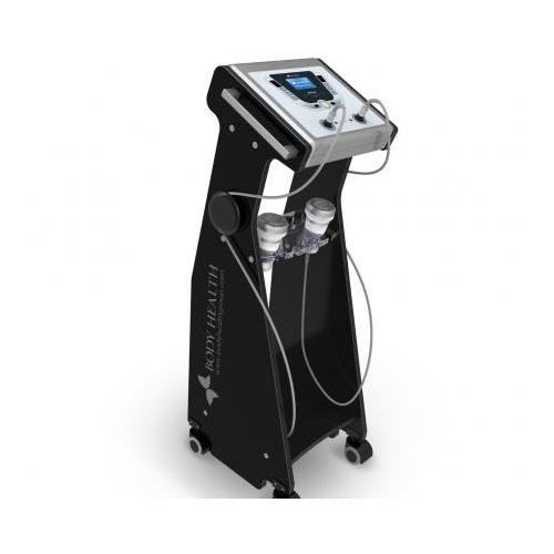 Bhs 145 slimming machines