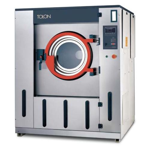 Tolon twe60 washer extractor