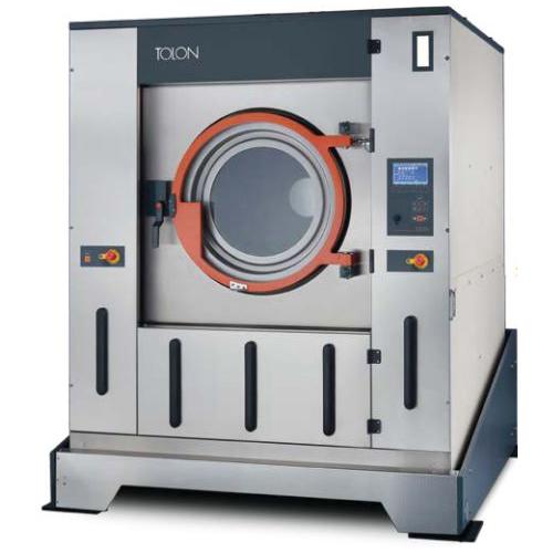 Tolon twe110 washer extractor
