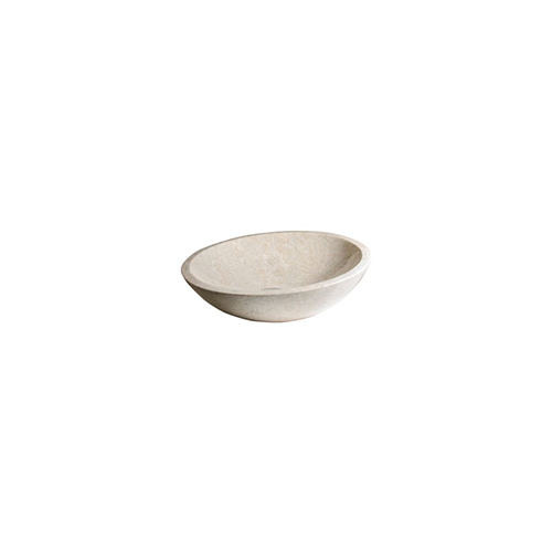 Santiago marble wash basins