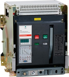 F123E Circuit Breakers_2