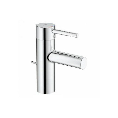 Essence grohe mixers