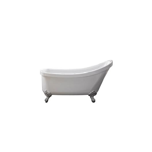 Aldwych bathing components