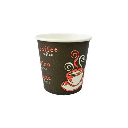 4 OZ Paper Cups_2