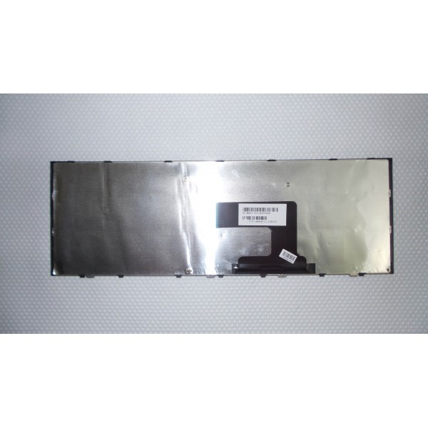 New Keyboard for Sony Vaio PN:148968711_4