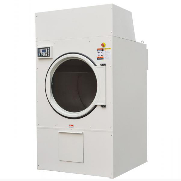 Dryer Laundry Auxiliary Equipment_2