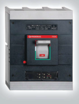 Electronic Circuit Breaker   300 A – 2500 A_2