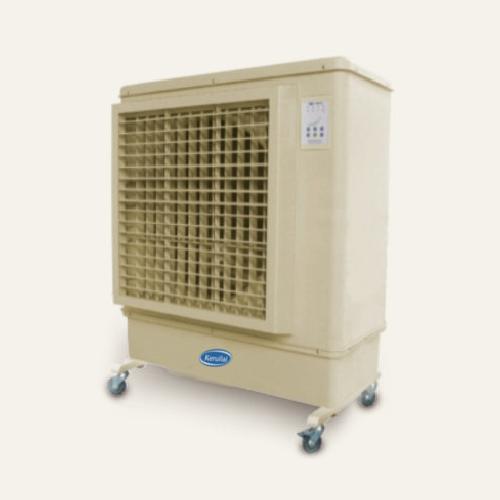 Air cooler kf60-s