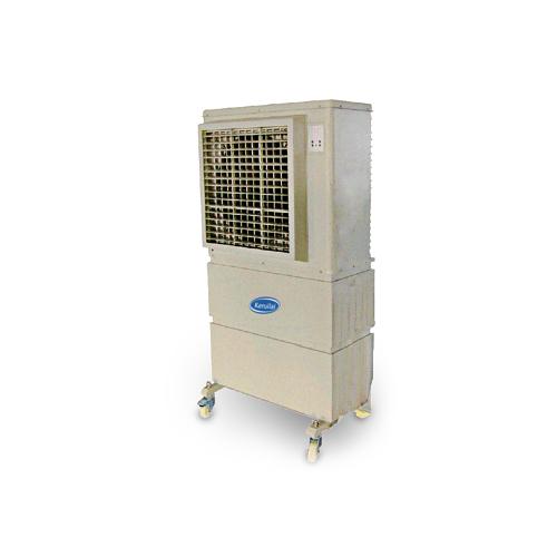 Air cooler kf60-w190