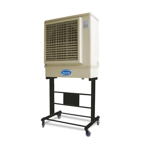 Air cooler kf60-hs
